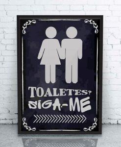 toaletes-siga-me-b