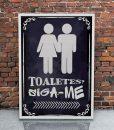 toaletes-siga-me-w