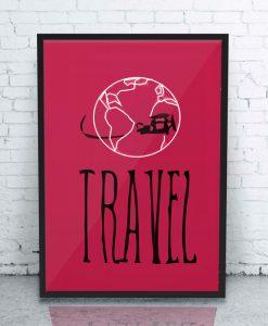 travel-b
