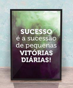 vitorias-diarias-b