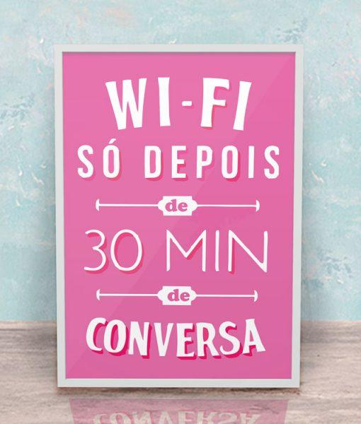 wi-fi-30-min-w