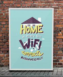 wifi-connects-auto-w