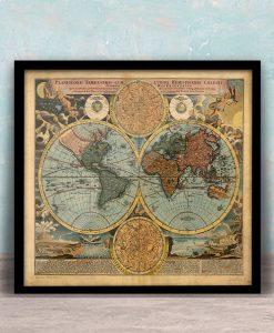 world_map-b