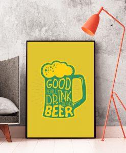 cerveja_5_mockup