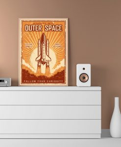 18_retro - Outer Space