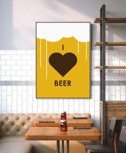 1_cerveja