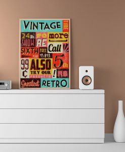 20_retro - Vintage Retro