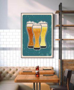 24_cerveja - Copos