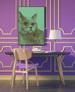 25_cat - Cat