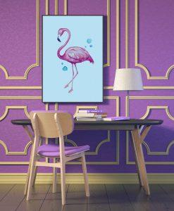 29_flamingo - Flamingo