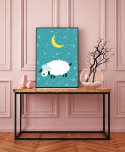 34_frase - Sheep