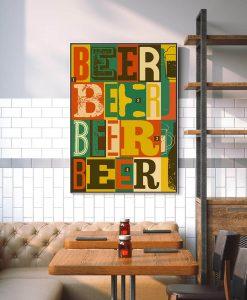 5_cerveja - Beer Beer Beer