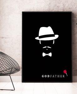 5_godfather_minimalista - Godfather