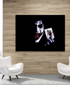 5_joker_poster - Joker