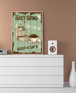 68_retro - Daily Ground