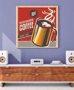 74_retro - Coffe Since 1967