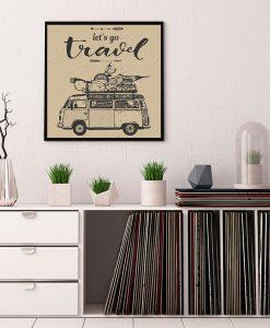 75_frase - Lets Go Travel