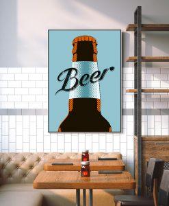 8_cerveja - Beer