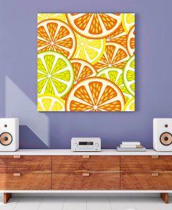 98_retro - Love Lemons